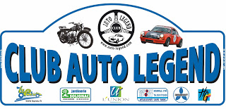 Club auto legeng