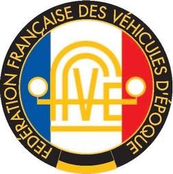 Logo ffve 1b446